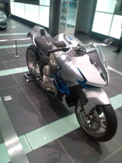 F1000097
