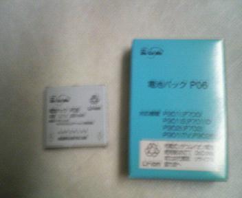 p1000109.jpg